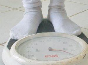 Ожирение у девочек-подростков поможет предотвратить психотерапия