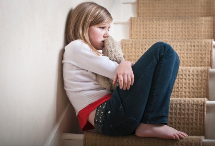 Характер и степень изменений современного детства