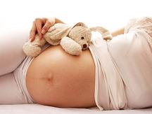 Уход за беременными