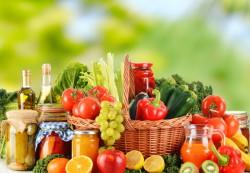 Диета на растительной основе может снизить риск заболеваний сердца у детей с ожирением