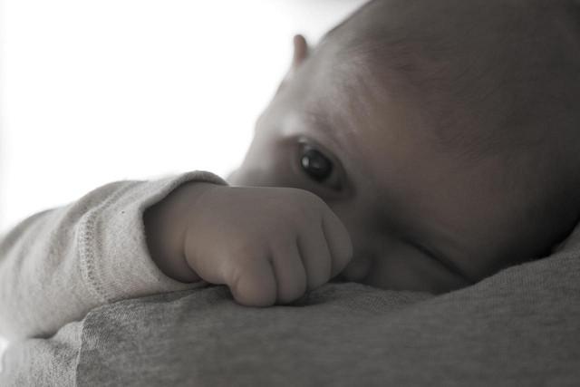 Ученые считают, что по движению глаз можно диагностировать аутизм