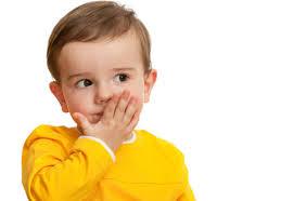 Что важно знать о заикании?