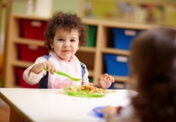 Детский сад: больше плюсов или минусов?