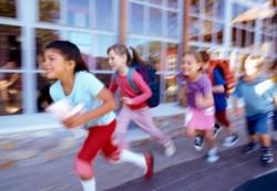 Детский коллектив: кто у нас в авторитете?