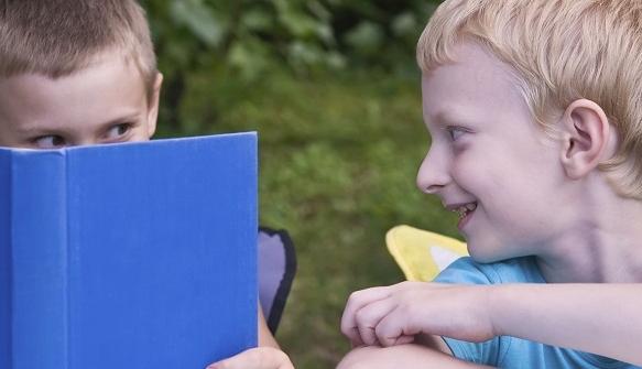Советы для адаптации детей в коллективе