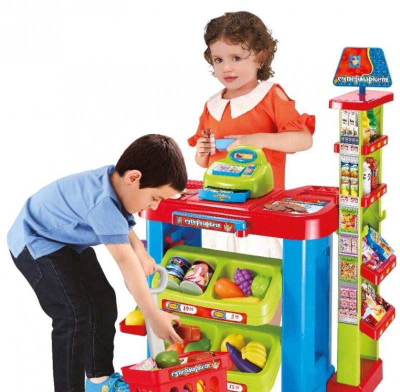 Игрушки оптом в детском интернет магазине Золотая Игрушка