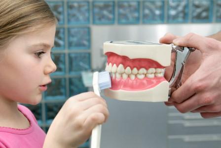 Ищем стоматолога здесь!
