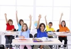 Как повысить эффективность обучения ребенка в школе