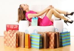 Как выбрать интернет-магазин для покупки одежды?