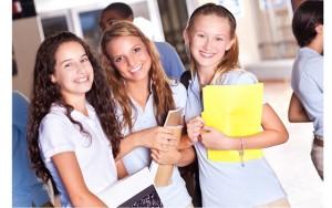 Плюсы и минусы обучения по обмену для школьников