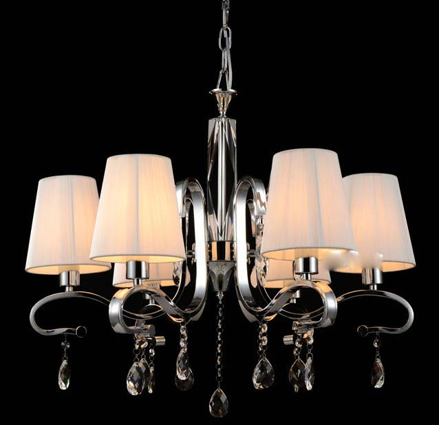 Лед лампы и Led светильники euro-style