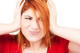 Причины нейросенсорной тугоухости и ее лечение