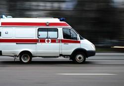 Служба перевозки больных. К кому обратиться?