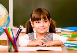 Как помочь ребенку запомнить школьный материал