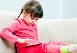 Правила поведения в соцсетях: памятка для дочки