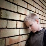Насилие в школе мешает обучению детей
