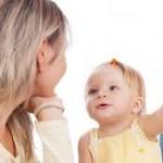 Развитие речи ребенка: особенности каждого этапа