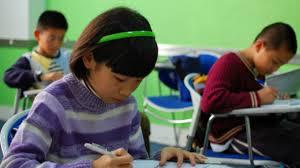 Кратковременная память влияет на раннюю успеваемость у детей