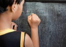 За математику и чтение отвечает один ген