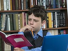 Амбиции родителей негативно влияют на успеваемость детей