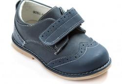 Как купить обувь Шалунишка от ЛИДЕРОПТ