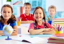 Проблемы одаренных школьников и способы их устранения