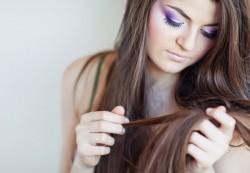 Как купить укрепляющий шампунь от выпадения волос в Киеве
