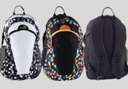 Купить рюкзак: конструктивные особенности и разновидности продукции