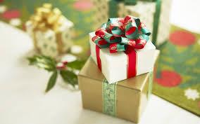 Приятные, оригинальные и неожиданные подарки