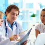 Важнейшие достижения израильских врачей медицины Израиля