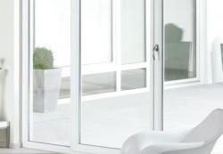 Лучшие возможности для остекления квартиры или дома — «Wenster»