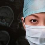 О детском лечении в Китае
