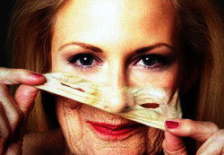 Нейрокосметика – новый шаг к молодости и красоте