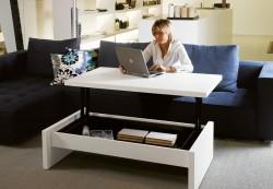 Зачем использовать интернет-магазин мебели