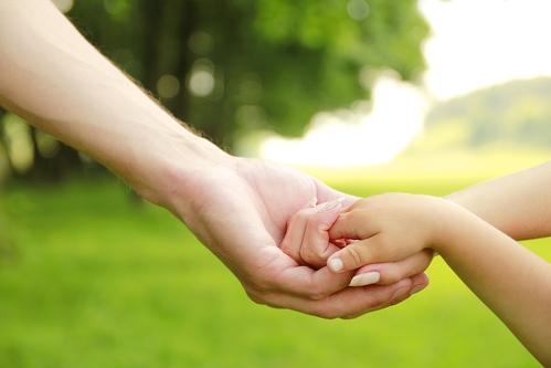 От свободы до запретов: 5 спорных методов современного воспитания