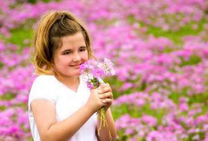 Детская агрессия наполовину зависит от генетического фактора