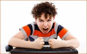 Агрессивность подростков зависит от работы мозга