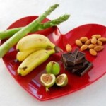 Полноценный завтрак помогает школьникам в учебе
