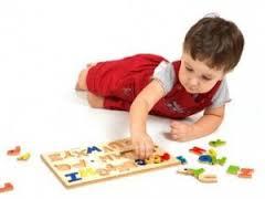 Трудотерапия помогает детям с аутизмом