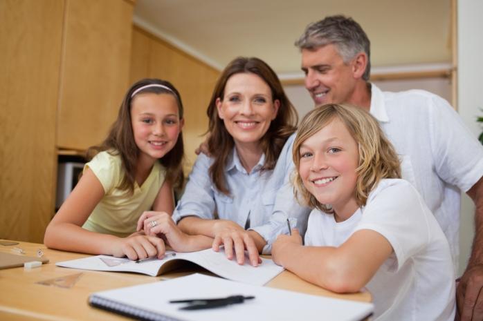 Как выбрать профессию: 3 совета школьникам и студентам