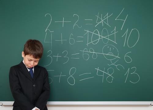 Двоечники & отличники: почему оценки в школе не влияют на успех в жизни