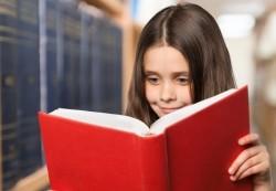 Типичный гуманитарий: как определить склонности и предпочтения ребенка