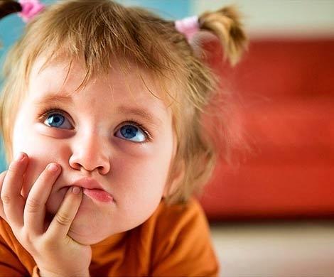 Ученые: «детская амнезия» наступает в возрасте 7 лет
