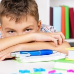 «Не хочу учиться!» Что делать, если первокласснику не нравится в школе