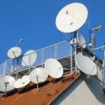 Современные и высокотехнологичные спутниковые тарелки - Интернет-магазин http://satmaster.kiev.ua
