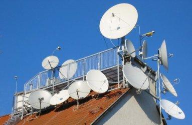 Современные и высокотехнологичные спутниковые тарелки — Интернет-магазин http://satmaster.kiev.ua