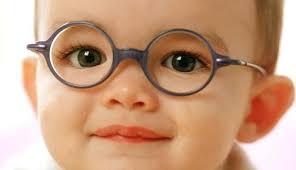 Лечение косоглазия. Детский офтальмолог