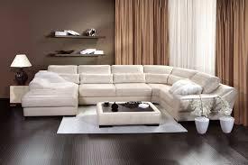 Мебель – это фундамент для любого интерьера. Диваны от Youroom.ru