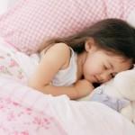 Выбираем постельное белье для малышей