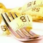 Преимущества здорового похудения